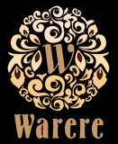 Warere-town House